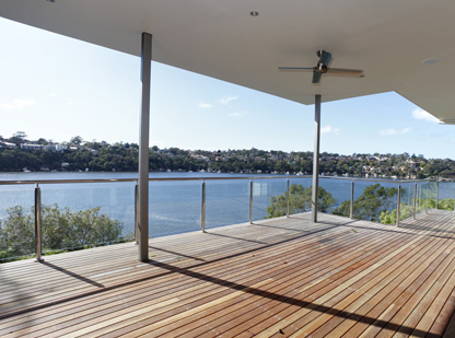 New Home Development, Gymea